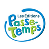 LesEditionsPasse-Temps