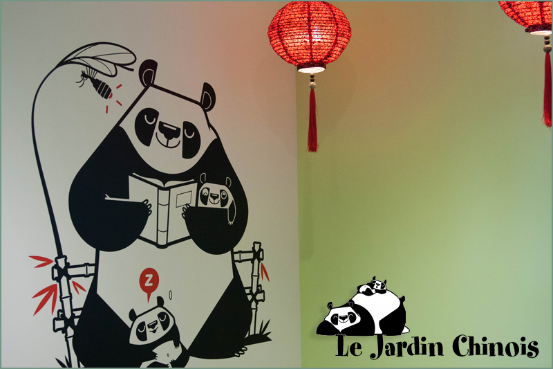 L_JardinChinois